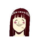 るみちゃんの事象(個別スタンプ:38)
