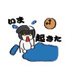学生侍 サム(個別スタンプ:05)