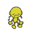 涙、涙、涙(個別スタンプ:27)
