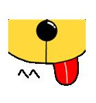 ワン太フル 2(個別スタンプ:38)