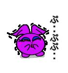 小悪魔の囁き Ⅱ(個別スタンプ:35)