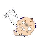 mini Baby(個別スタンプ:31)