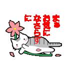 ボケま専科(個別スタンプ:06)