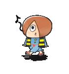 ゆる~いゲゲゲの鬼太郎(個別スタンプ:29)