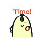 ひよマル(個別スタンプ:04)