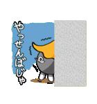 かごんま黒豚 よかおごじょ(個別スタンプ:30)
