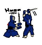 なんかスポーツ(個別スタンプ:16)