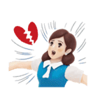 コップのフチ子~リアル編~