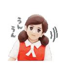 コップのフチ子~リアル編~(個別スタンプ:21)