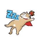 猫様(個別スタンプ:02)