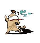 猫様(個別スタンプ:10)