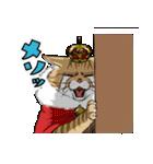 猫様(個別スタンプ:30)