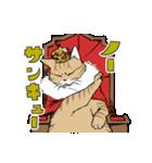 猫様(個別スタンプ:36)