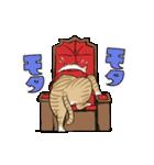 猫様(個別スタンプ:40)