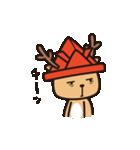 さなしか(個別スタンプ:15)