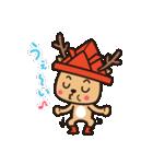 さなしか(個別スタンプ:38)