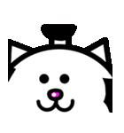 すも~ねこ(個別スタンプ:1)
