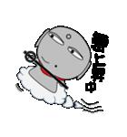ほくろ地蔵 ~夏~(個別スタンプ:29)