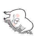 にんじん丸とブラ犬(個別スタンプ:01)