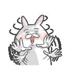 にんじん丸とブラ犬(個別スタンプ:14)