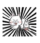 にんじん丸とブラ犬(個別スタンプ:20)