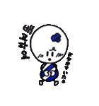 キューティーコロンちゃん(韓国語ver.)(個別スタンプ:38)