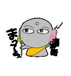 京ことば地蔵2