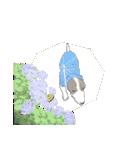 ジャックラッセルテリア-銀じいさん-2-JRT(個別スタンプ:6)