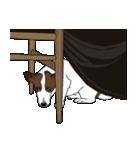 ジャックラッセルテリア-銀じいさん-2-JRT(個別スタンプ:28)