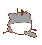 ネコパンダひよこトマト4(個別スタンプ:17)