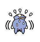 ちりゅっぴ(個別スタンプ:02)