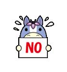 ちりゅっぴ(個別スタンプ:09)