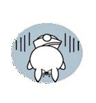 ちりゅっぴ(個別スタンプ:25)