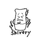 牛乳びんのびんちゃん(個別スタンプ:35)