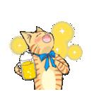 トラ猫モルさんといっしょ!
