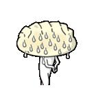 餃子の応酬(個別スタンプ:11)