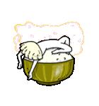 餃子の応酬(個別スタンプ:35)