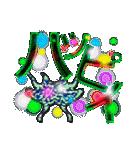続・男・老眼でか文字(光モン7 BIG(個別スタンプ:29)