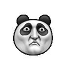かわいいパンダさん(個別スタンプ:23)