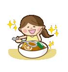 スープカレーっ子(個別スタンプ:2)