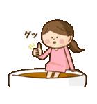 スープカレーっ子(個別スタンプ:6)