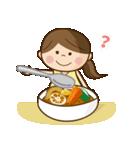 スープカレーっ子(個別スタンプ:8)