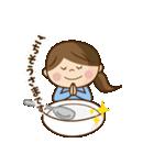 スープカレーっ子(個別スタンプ:10)