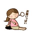 スープカレーっ子(個別スタンプ:11)