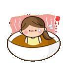 スープカレーっ子(個別スタンプ:14)