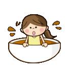 スープカレーっ子(個別スタンプ:25)