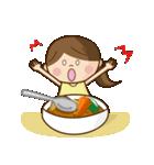スープカレーっ子