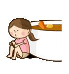 スープカレーっ子(個別スタンプ:33)