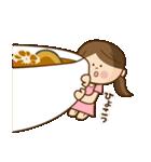 スープカレーっ子(個別スタンプ:34)
