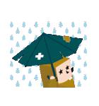 ゲゲゲの鬼太郎×箱氏の妖怪スタンプ(個別スタンプ:37)